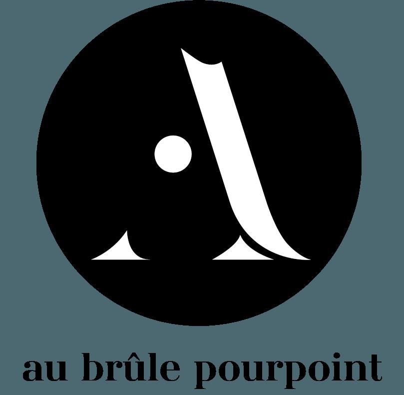 Au Brule Pourpoint