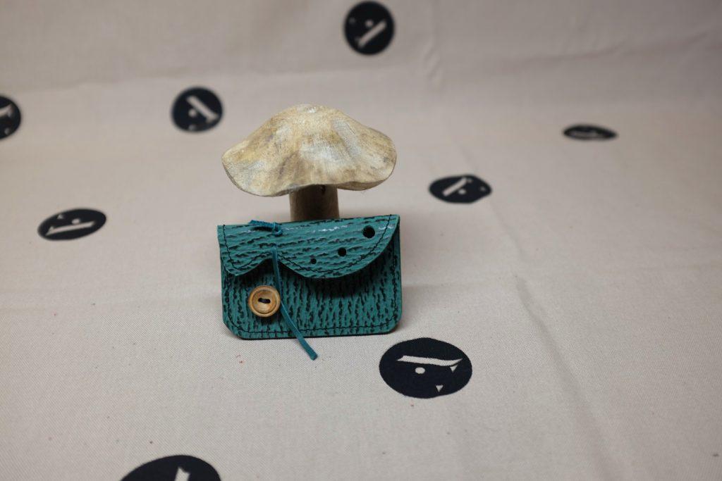 porte-monnaie-cuir-fait-main-artisanat-06