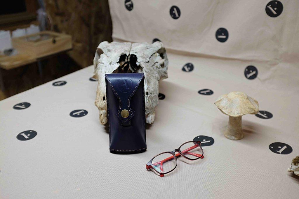 étui-a-lunettes-cuir-maroquinier-artisant-france-DSCF7167_Fotor