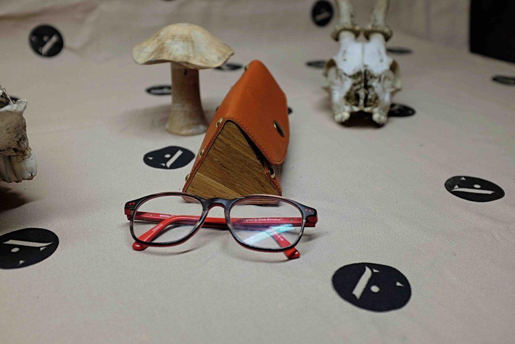 étui-a-lunettes-cuir-maroquinier-artisant-france-DSCF7180_Fotor