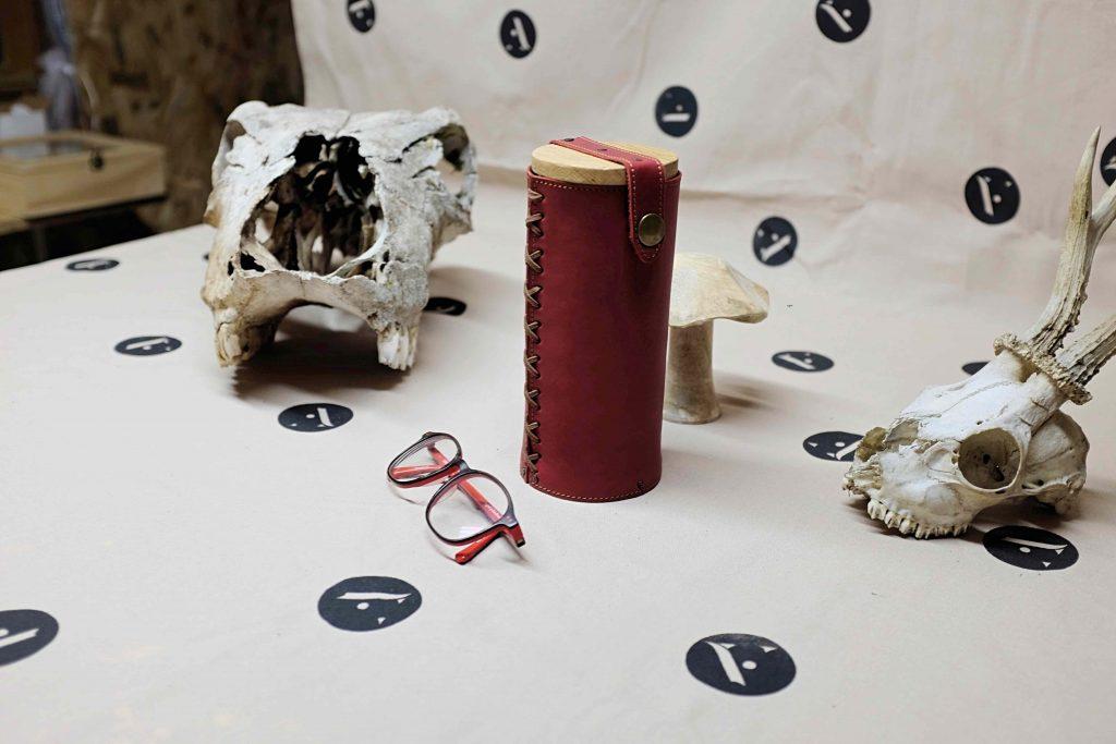 étui-a-lunettes-cuir-maroquinier-artisant-france-DSCF7190_Fotor