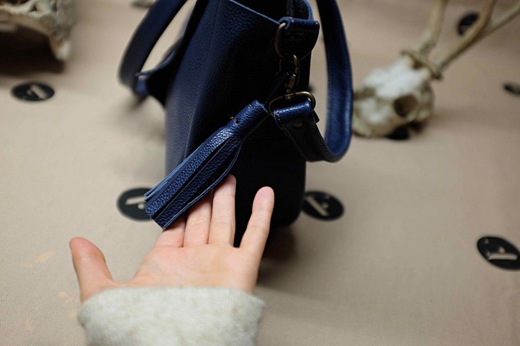 sac-femme-cuir-maroquinier-artisant-france-DSCF7093_Fotor
