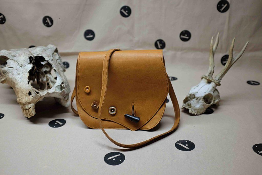 sac-femme-cuir-maroquinier-artisant-france-DSCF7095_Fotor