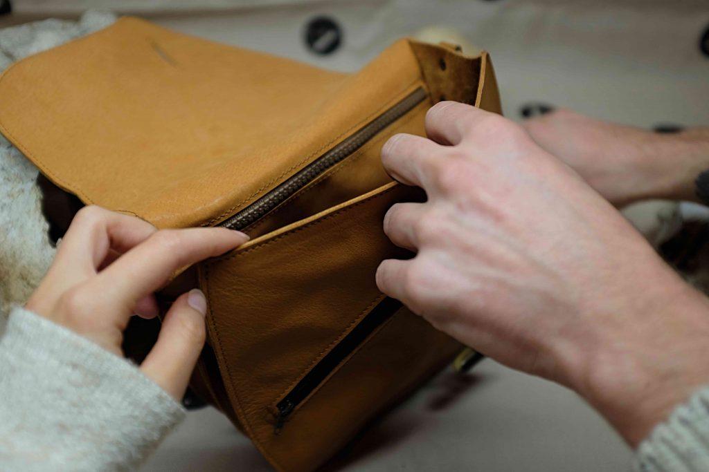 sac-femme-cuir-maroquinier-artisant-france-DSCF7100_Fotor