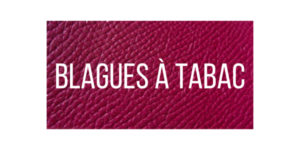 blagues-a-tabac